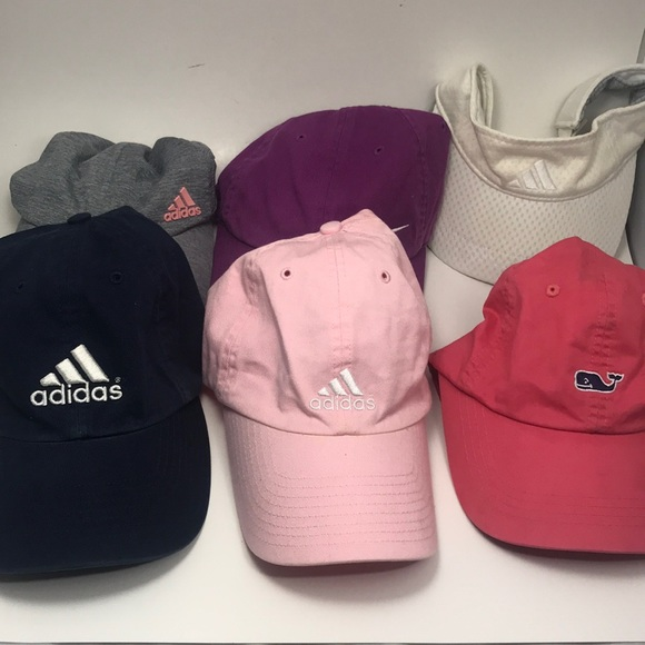 ... Womens Hats Caps Gym Cute Adidas. M 5bc493d345c8b3a72c476755 f3e438a92bd